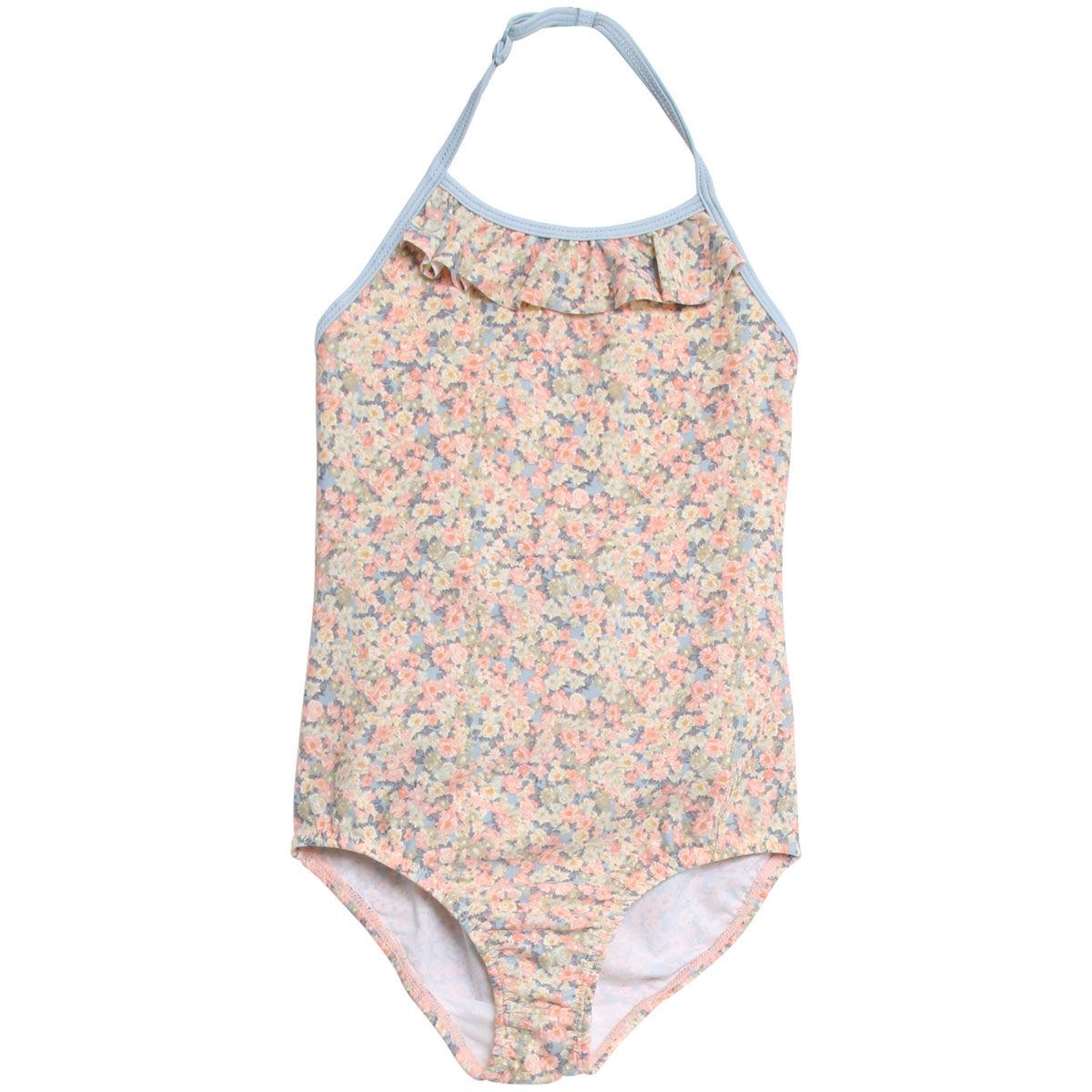d7f216c8 havfrue badedrakt barn på nettet - Hos oss finner du havfrue ...