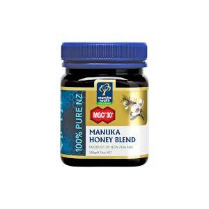 Manuka Health New Zealand Ltd MGO 30+ Manuka Honey Blend - 250G