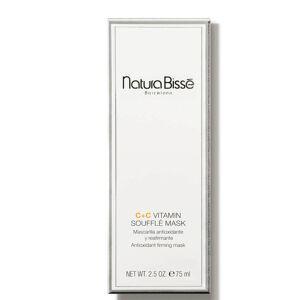 Natura Bissé C+C Vitamin Soufflé Mask 75 ml