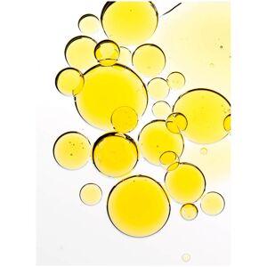 Darphin Niaouli Aromatic Care (15 ml)