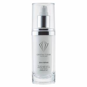 Crystal Clear Skin Repair Serum 60ml