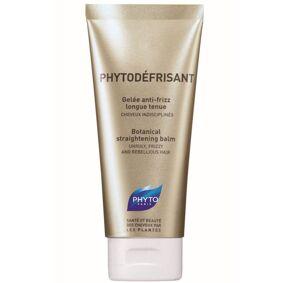 Phyto PhytodefrisantRelaxingBalm (100 ml)