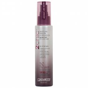 Giovanni Ultra-Sleek Blow Out Styling Mist 118 ml