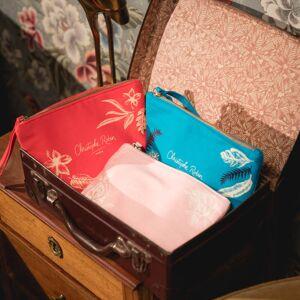 Christophe Robin Detox Hair Ritual Travel Kit