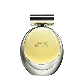 Calvin Klein Beauty Eau de Parfum 100ml