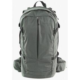 Swarovski Ryggsekk Backpack 30 G-BP20G