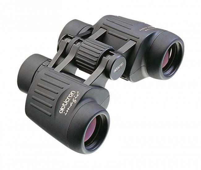 Opticron Imagic TGA 8x32 WP Porro kikkert