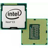 AMD Ryzen 7 1800X Prosessor - 3.6 GHz - AMD AM4 - 8 kjerner - AMD Boxed (WOF - ingen kjøler)