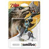 Nintendo AMIIBO WOLF-LINK . ACCS