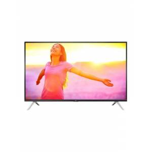 "TCL 40"" Flatskjerm-TV 40DD420 - LED - 1080p Full HD -"