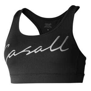 Casall Bh Dazzling Sports Bra