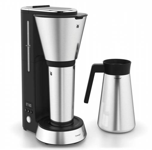 Wmf Coffee Maker Kimis Aroma Thermo