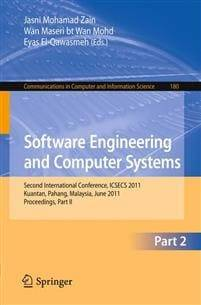 Software Engineering And Compute...