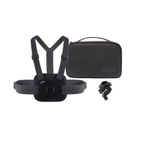 GoPro Sports Kit, tilbehørssett til kamera STD Assorted