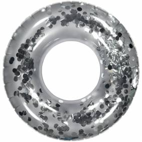FUNBURST Badering 81 cm STD Glitter
