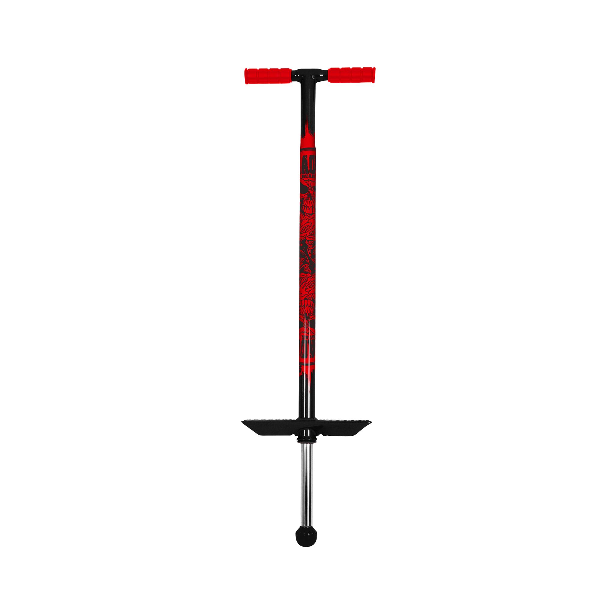 MGP Action Sports Pogo Stick, hoppestokk