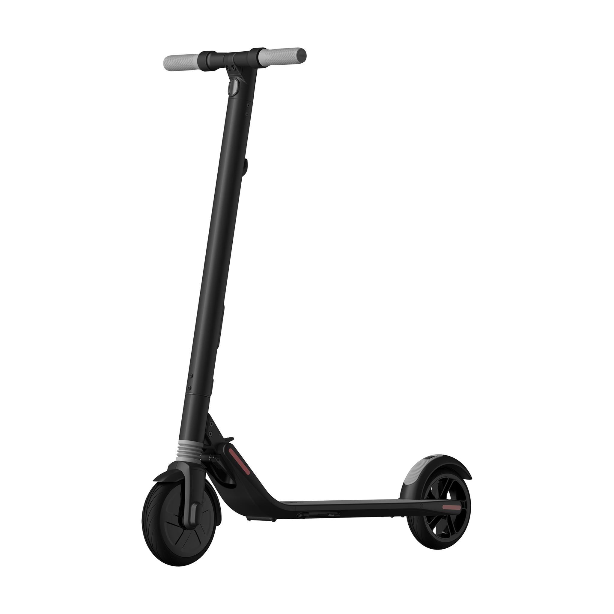 Segway ES2L, elsparkesykkel