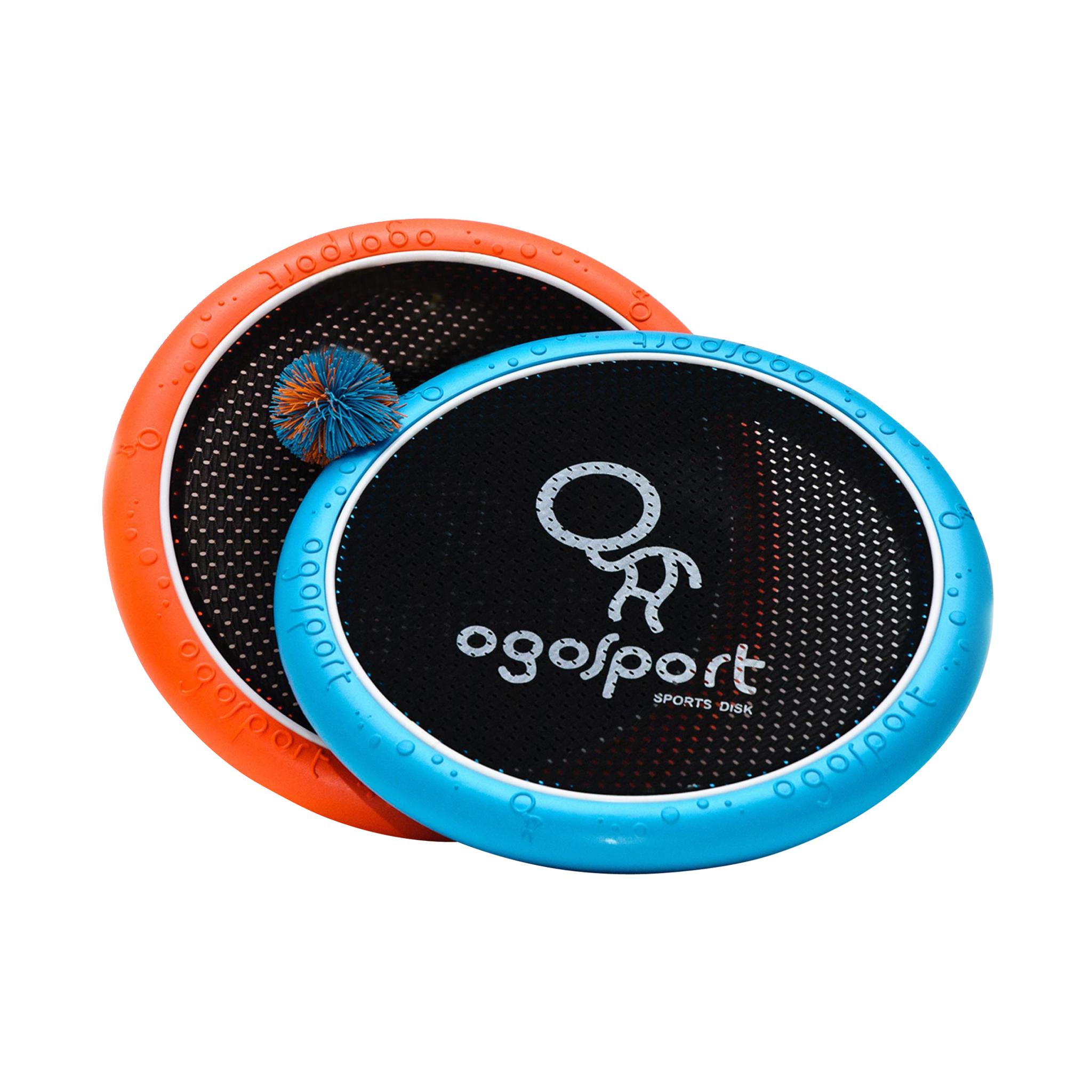 Ogo Sport® Basic Set