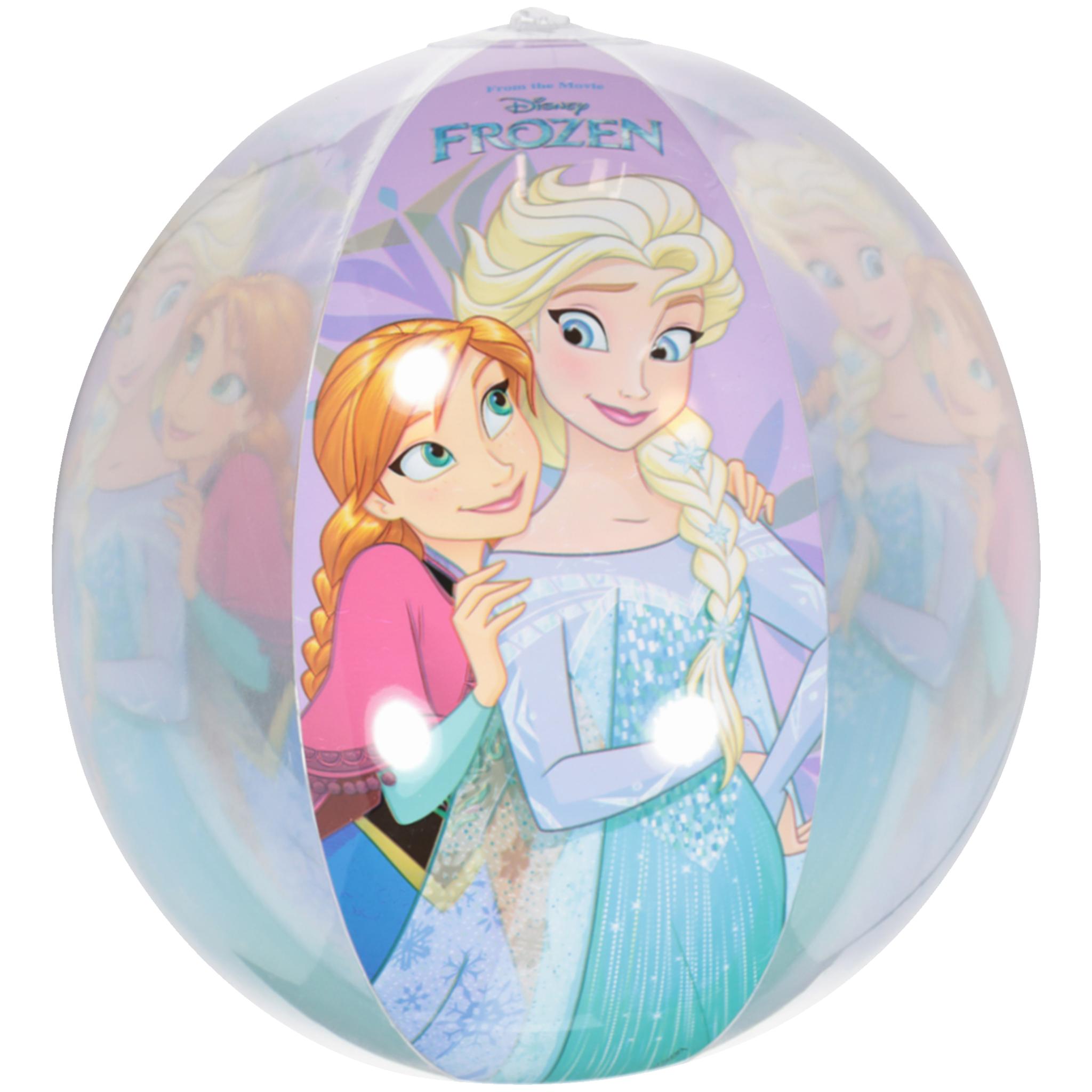 Disney Badeball