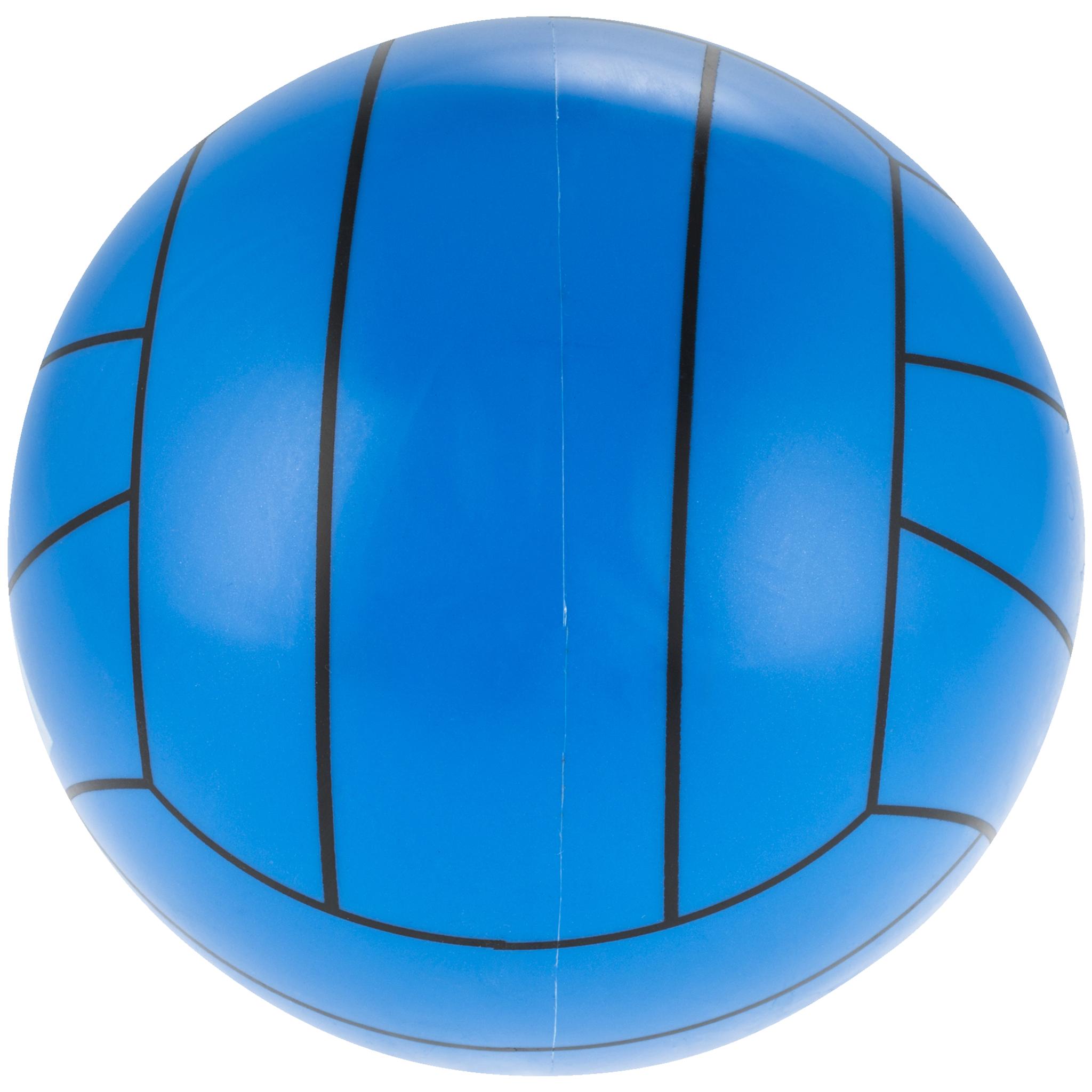 FunBox Mini balls Kids, lekeball