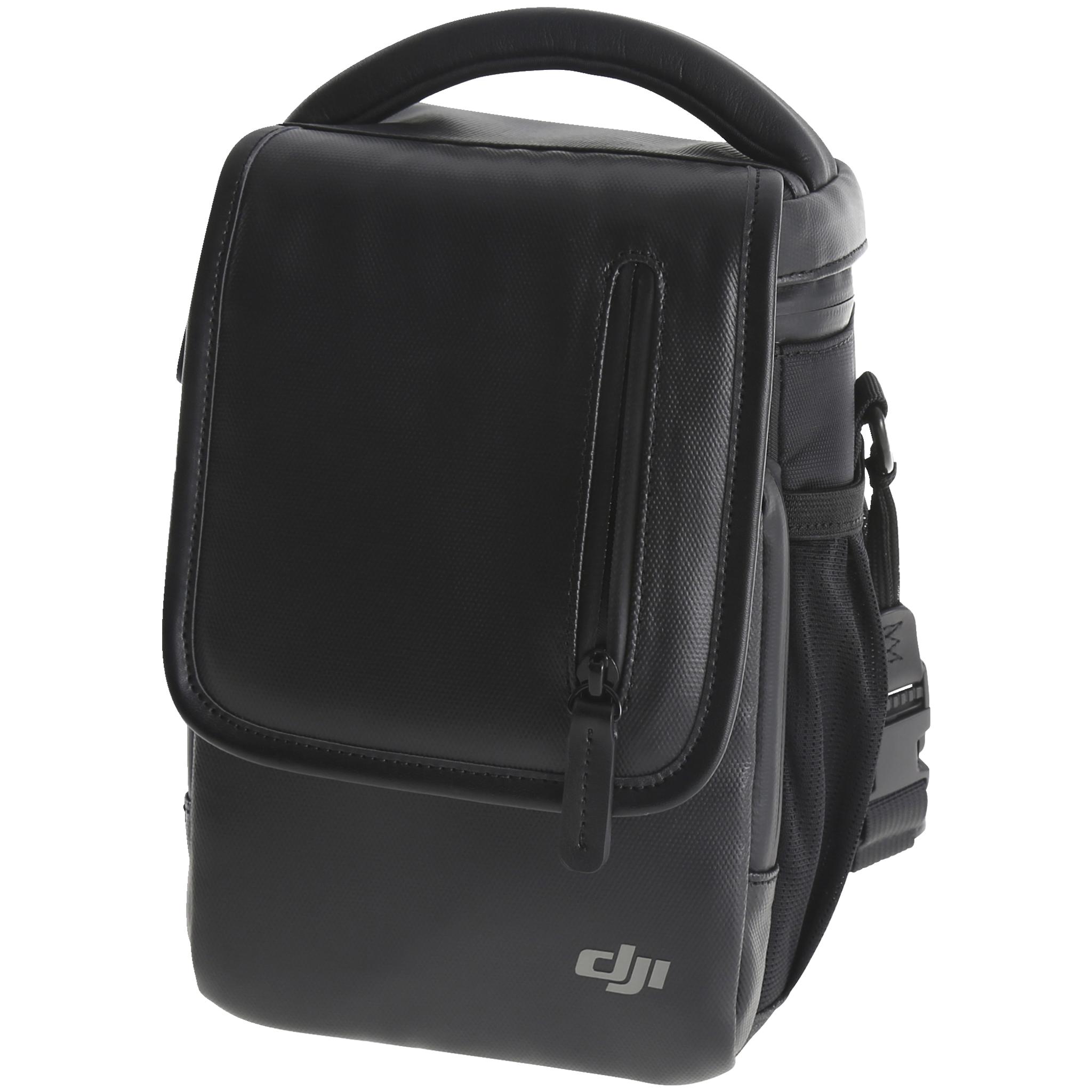 DJI Mavic Shoulder Bag Upright part 30, skulderveske, Mavic Pro