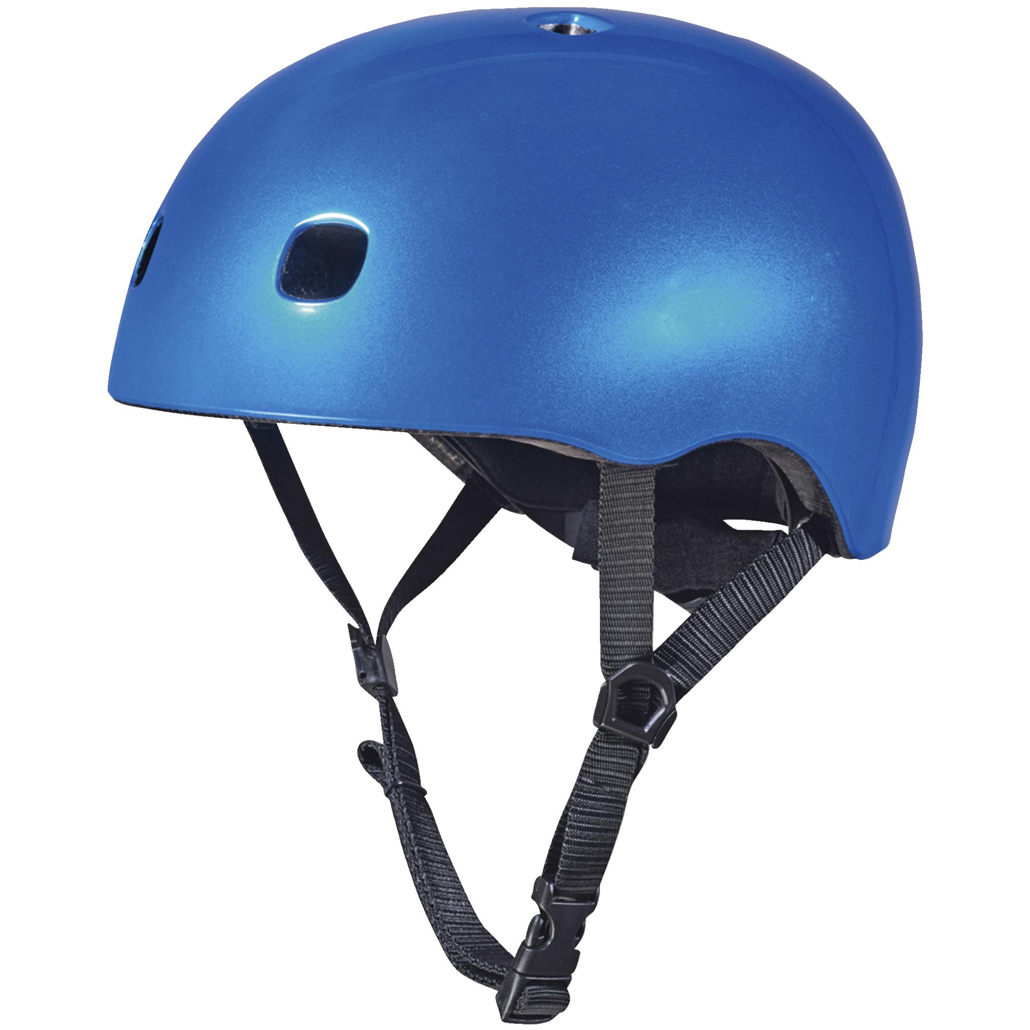 Micro helmet, sparkesykkelhjelm barn/ungdom