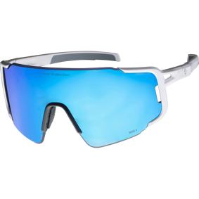 Sweet Protection Ronin RIG Reflect, sportsbrille, unisex One Size RIG Aquamarine/Satin