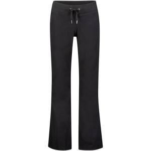 Casall Essential Stretch Pants, treningsbukse dame 34 Black