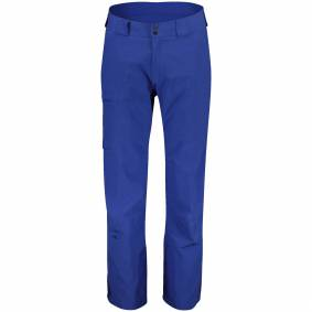 Kjus Rocker Pants, skibukse herre 52 Alaska Blue