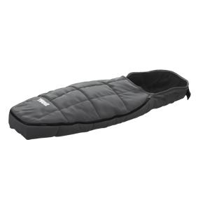 Thule Bunting Bag, vognpose for barn STD STD