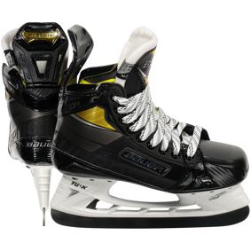 bauer BTH20 Supreme 3S Pro Skate, hockeyskøyte intermediate FIT1 6,5 / 41 Fit1