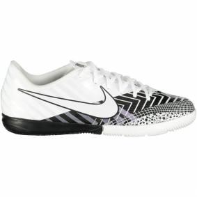 Nike Vapor 13 Academy MDS IC Q4 20, futsalsko junior 32 White/White-Black