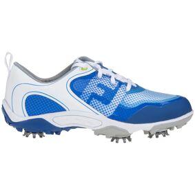 Footjoy Freestyle, golfsko junior
