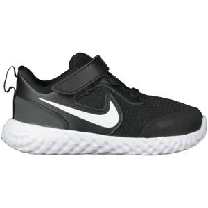 Nike Revolution 5, sneaker barn