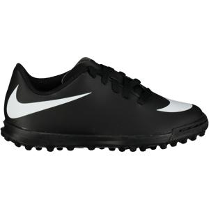 Nike Bravata II TF / Q2 19, fotballsko junior