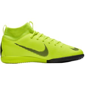 Nike Superflyx 6 Academy GS IC, futsalsko junior