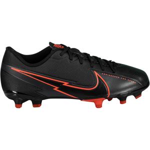 Nike Vapor 13 Academy MG Q3 20, fotballsko junior