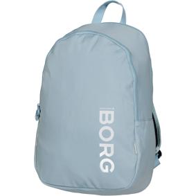 Björn Borg Backpack Light Blue STD Light Blue