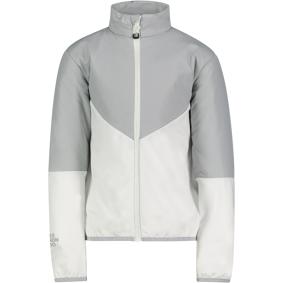 Neomondo Abisko Insulated Midlayer Jacket, isolasjonsjakke junior 5 Micro Chip
