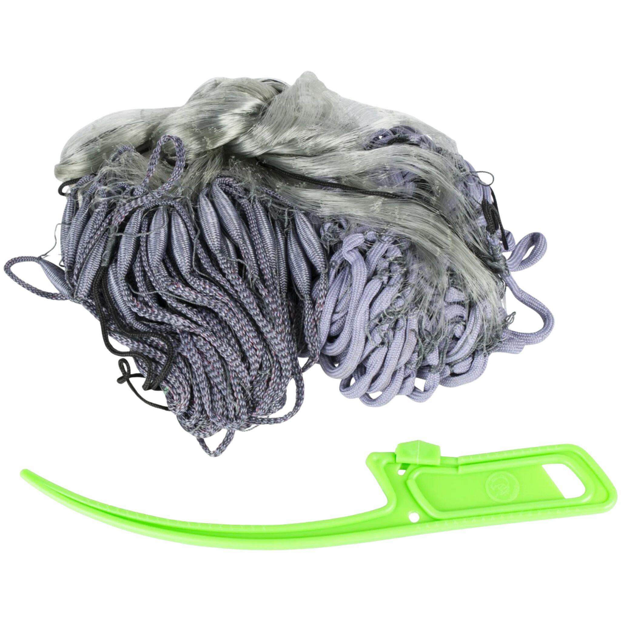 Phoxx Fishing nets, fiskegarn 35 STD