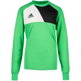 adidas Assita 17 Goalkeeper, keeperdrakt junior 152 ENEGRN