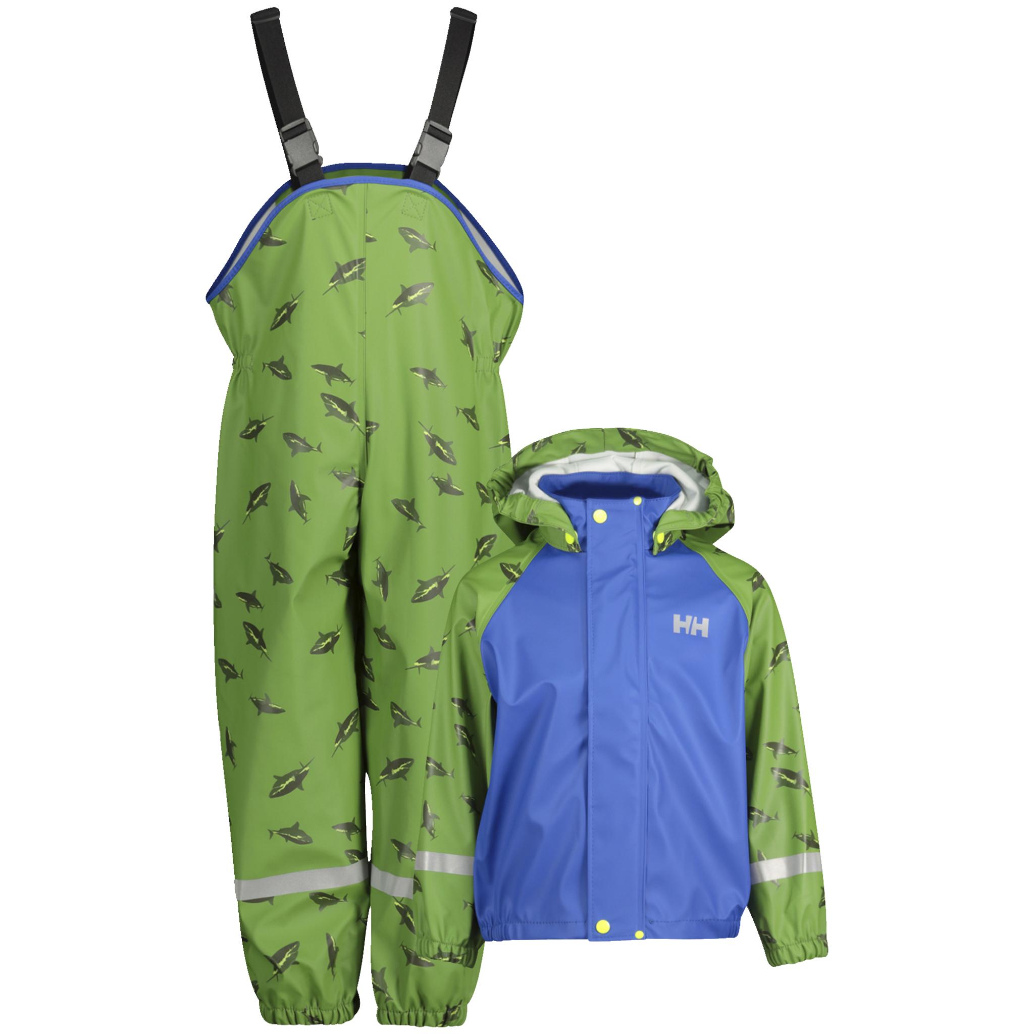 ec9554af regntøy barn på nettet - Hos oss finner du regntøy barn