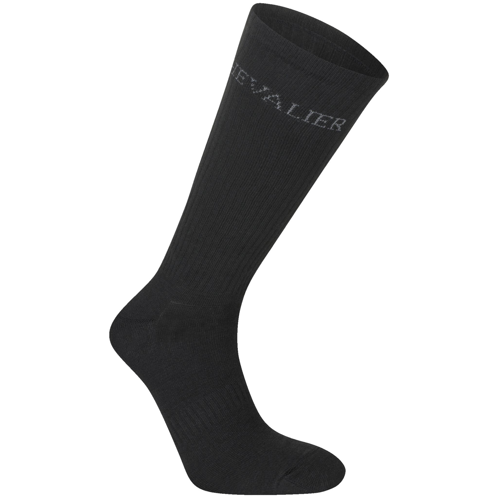 Chevalier Liner Sock Coolmax, tursokk