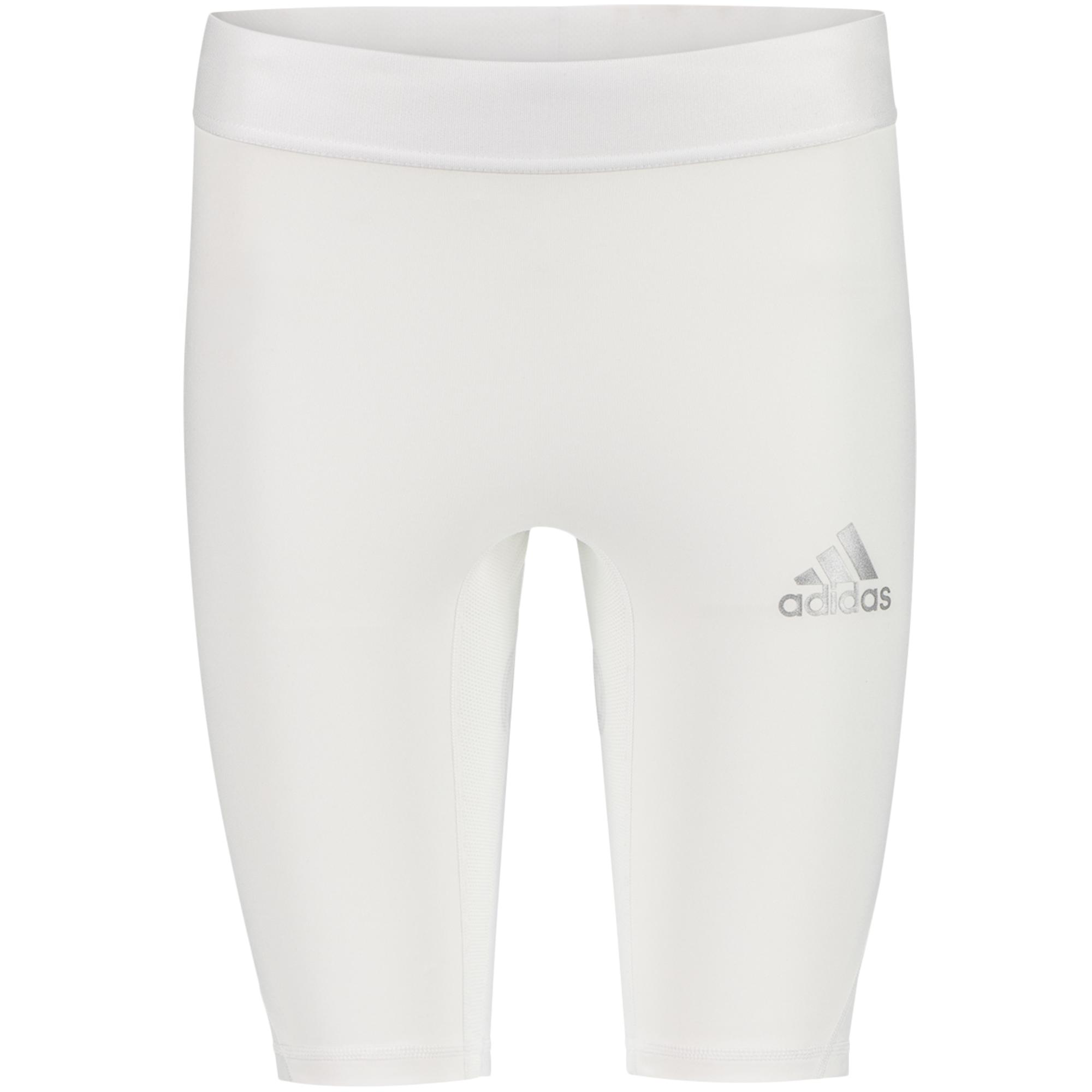 adidas Alphaskin Sport, treningstights senior