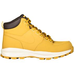 Nike Manoa, vintersko herre 42 Haystack/Haystack-Ve