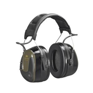 3M ProTac™ Shooter, aktive hørselsvern