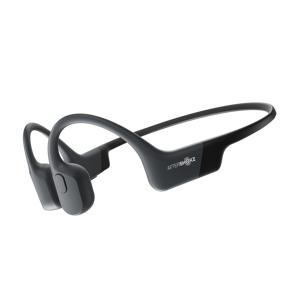 AfterShokz Aeropex, trådløse hodetelefoner