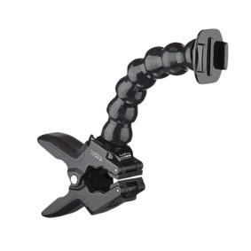 GoPro Jaws Flex Clamp, klemholder STD ASSORTERT