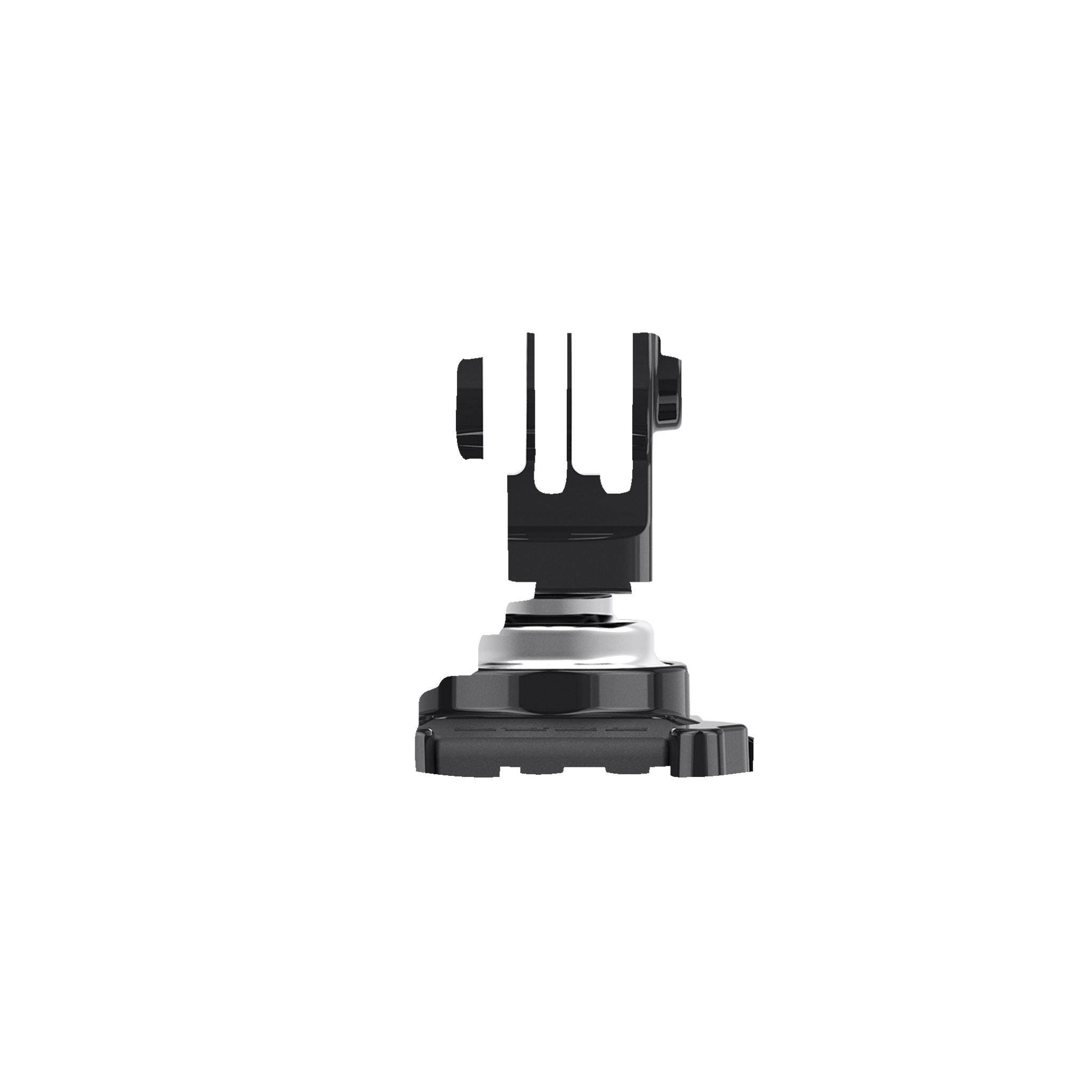 GoPro Cam Acc GoPro Ball Joint Buckle, universalledd