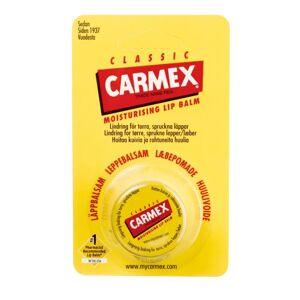 Carmex oneSize none